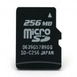 Micro SD más vendidas