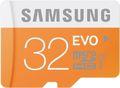 Tarjeta micro SD 32gb U1 Samsung